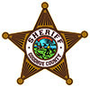 GC Sheriff