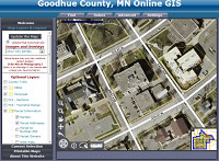 GISPropertyMap