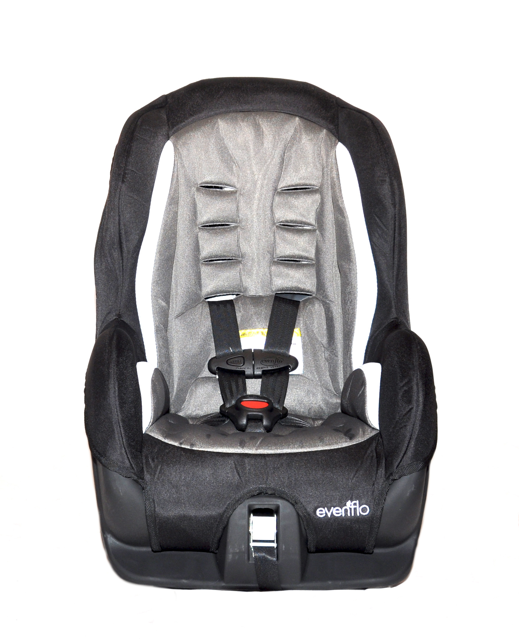 Evenflo-Car-seat