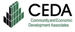 CEDA image Opens in new window